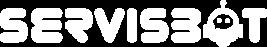 ServisBOT Conversational AI Platform provides