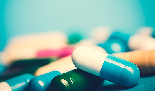 Bringing Digital Medicine to Market