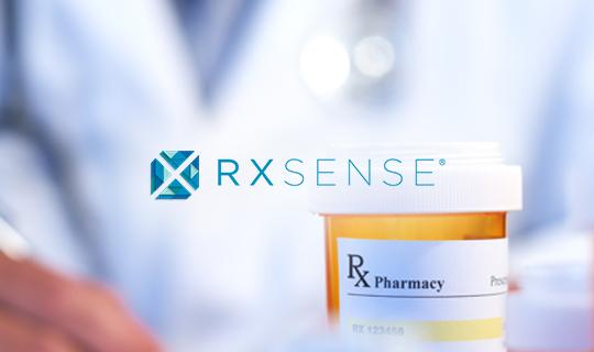 Disrupting the Pharmacy Benefit Management Market