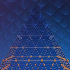 test-automation-pyramid