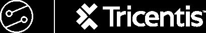 tricentis partner Infostretch