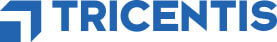 tricentis-logo