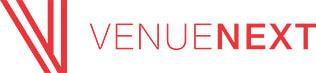 venuenext-logo