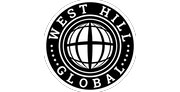 westhillglobal-logo