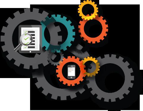 Automation Testing Tools Amp Qa Testing Tools Infostretch
