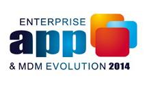 Enterprise-App2014