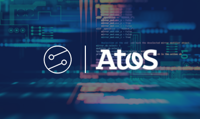 Infostretch Formalizes its Partnership with Atos