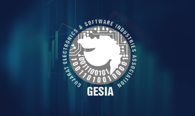 Infostretch Corporation Wins the Prestigious GESIA Award