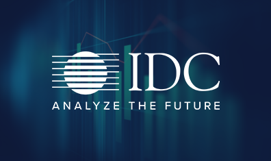 Infostretch to Host a Webinar on Achieving the Right Test Coverage with IDC Analysts