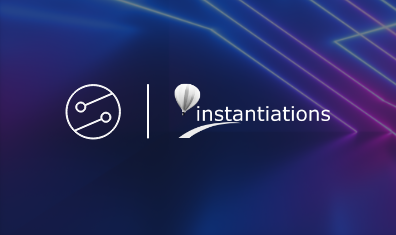 Instantiations and Infostretch Form Partnership to Offer Leading Automated Testing Solutions to Enterprise Customers.