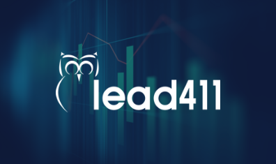 Infostretch Ranks # 33 in the Tech 200 list awarded by Lead411