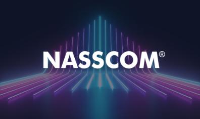 NASSCOM Applauds Infostretch's Growth