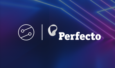 Perfecto Mobile and Infostretch Partner to Offer End-to-End Mobile Testing Services