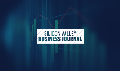 Infostretch is Ranked in the Biz Journal List of 50 Fastest-Growing Private Companies in Silicon Valley