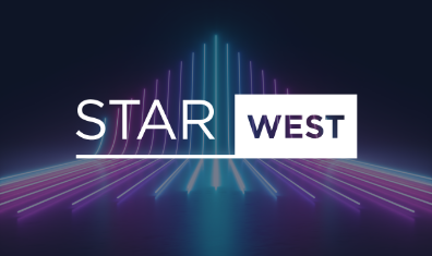 Infostretch Will be At StarWest 2012