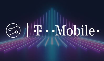 Infostretch to Offer Customized Development and Porting Solutions for Application Developers Through T-Mobile Partner Network Program
