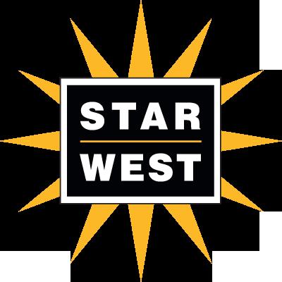 STARWEST_RGB_Web