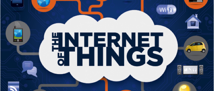 Impact of Internet of Things on Mobility and Mobile Testing