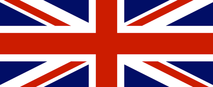Mobile App Testing and Development in the UK