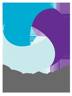 Appium2