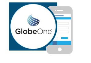 GlobeOne_Emailer