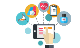 healthcare_Apps