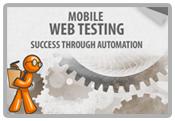 mobileWebTesting