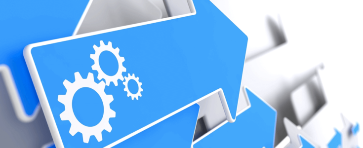 Choosing the Right Automation Framework