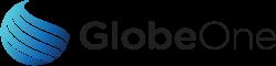 globe-one-logo