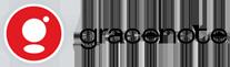 boomrang_logo