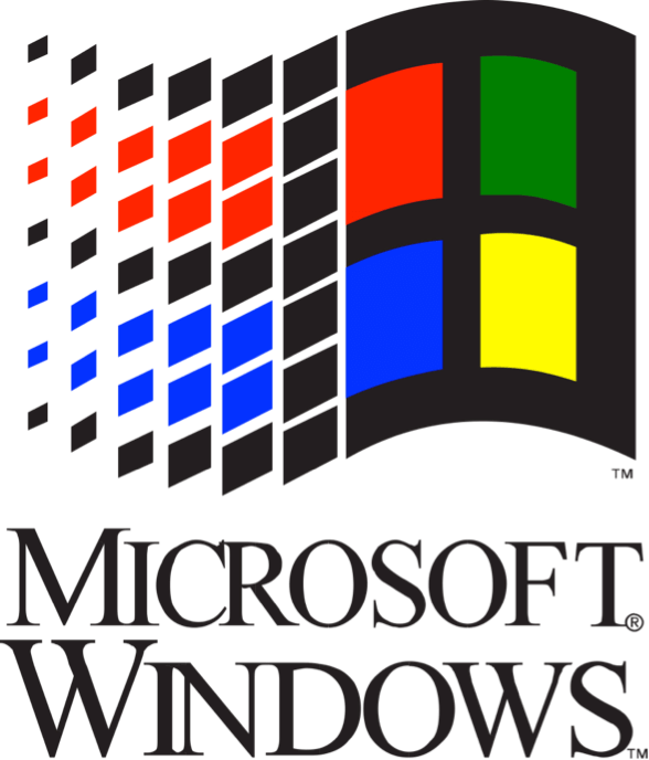 What Windows 95 Can Teach You About App Development | Mobile