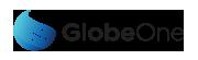 globe one