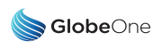 globeone