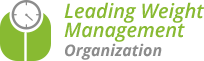 Leading Weight Management Organization