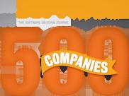 software-500-companies