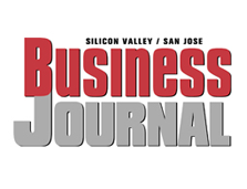 silicon-valley-business-journal-2011