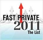fast-private-2011