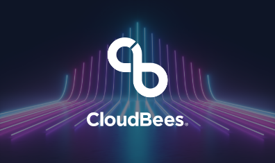 CloudBees Signs Infostretch as a Global Partner