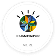ibm-mobile-first
