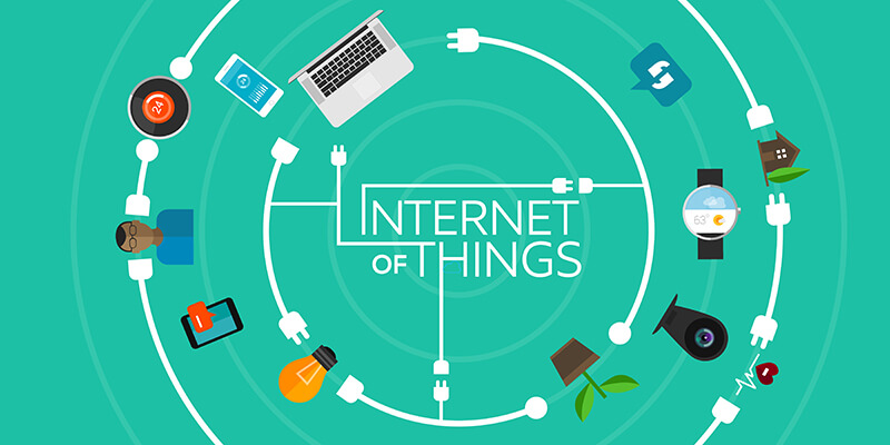 IoT Testing is All About the Labs