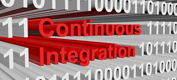 The Promise of Continuous Integration and Continuous Delivery