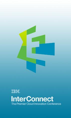 Infostretch Demonstrates Enterprise Development and Testing at IBM InterConnect, 2016