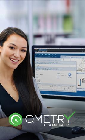 Enhancements to Our Test Management Platform QMetry Bring Innovation in Delivering Enterprise Quality