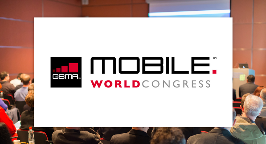 Infostretch will be at Mobile World Congress