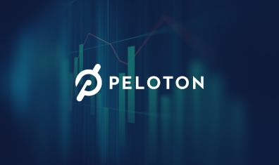 Infostretch Completes Test Automation and Continuous Integration Project with Peloton Interactive Inc.