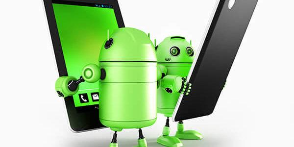 Developer Breakdown: What's Inside the Android N Developer Preview?