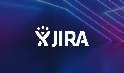 Infostretch Launches QMetry Test Manager for JIRA on Atlassian Marketplace