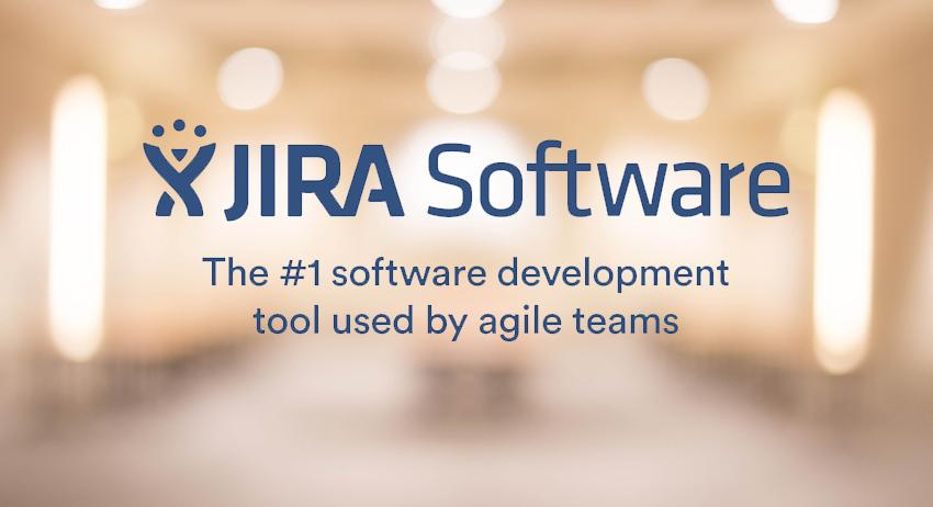 QMetry JIRA Press Release