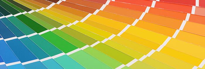 How do You Make Sense of the Spectrum of App Dev Options?