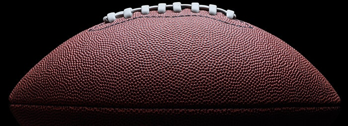Why the NFL is Turning to the IoT to Determine the Future of Football
